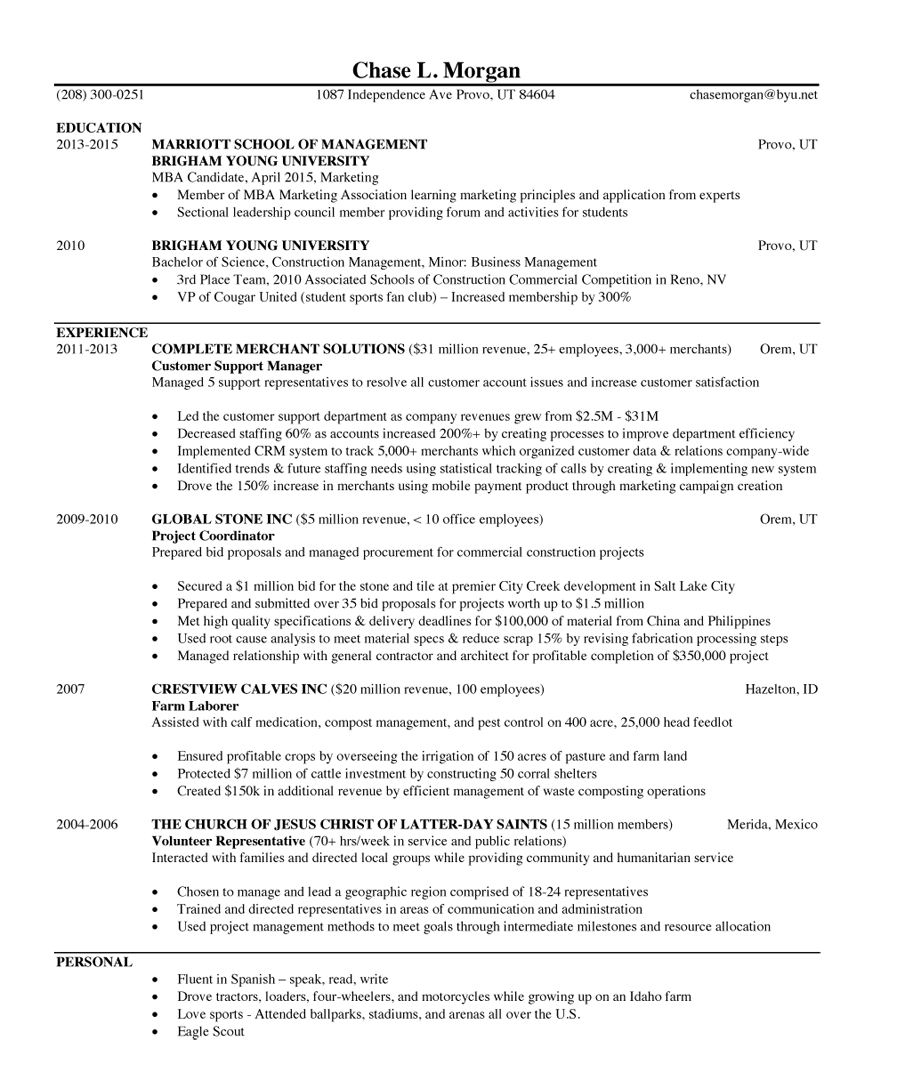 resume preview 28 images my resume preview doc psd